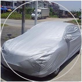 Fundas para coches B01FW0RLWW