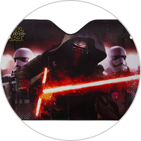 Parasoles originales de Star Wars B00KSG418I