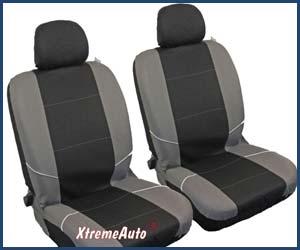 Funda para asiento de coche XtremeAuto