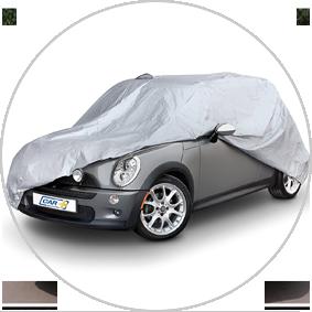 funda-coche-mini-cooper